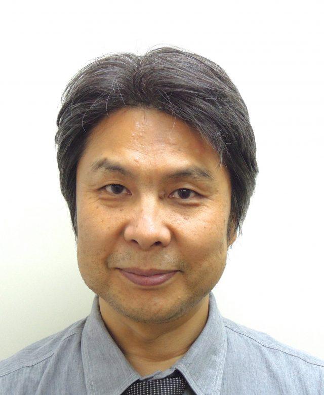 higuchi002