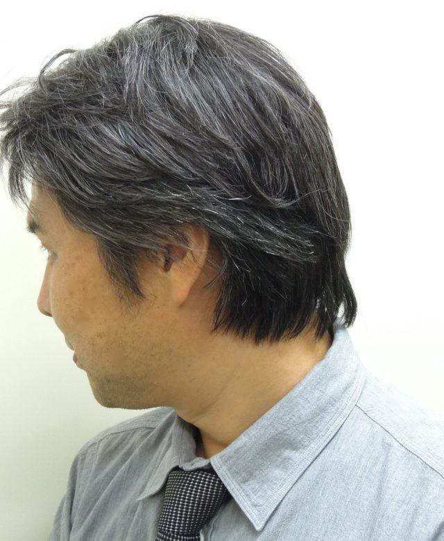 higuchi003